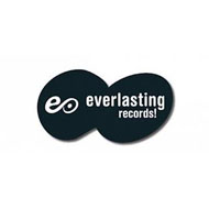 Everlasting Records