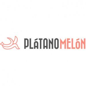 platanomelon