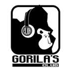 Gorils_club