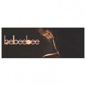 belbeebee