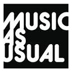 musicasusual
