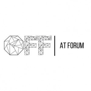off_at_forum_festival