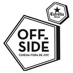 offside_festival