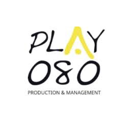 play080