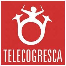 telecogresca