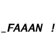 FAAAN!_Q