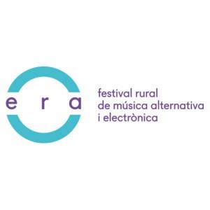 Festival Era