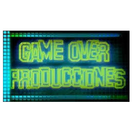 game_over_producciones