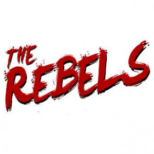the_rebels